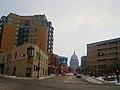 Downtown Madison - panoramio (1).jpg