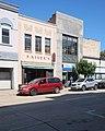 Downtown Racine - 6th Street.jpg