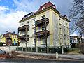 Dr.-Ernst-Mucke-Straße 11-11b Bautzen.JPG