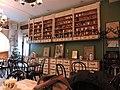 Dr. Jekelius - Pharmacy Cafe, Brasov (45753083524).jpg
