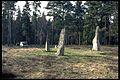 Dr360 Björketorpsmonumentet, Björketorpsstenen - KMB - 16000300013381.jpg