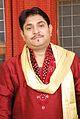 Dr Sunil Jogi.jpg