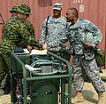 Dragon Soldiers lead the way through CBRN training 140813-A-WR822-610.jpg
