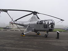 Westland WS-51 Dragonfly - Wikipedia on westland scout, ch-37 mojave, frog helicopter, sikorsky ho3s 1 helicopter, h-34 choctaw, ch-46 sea knight, robotic helicopter, sikorsky hh-60 jayhawk, mama helicopter, hh-60 pave hawk, air force one helicopter, the osprey helicopter, uh-1 iroquois, ah-56 cheyenne, 3d walkera helicopter, toys r us remote control helicopter, christmas bell helicopter, albatross helicopter, h-92 superhawk helicopter, oh-58 kiowa, westland widgeon, h-5 helicopter, bumblebee helicopter, agustawestland aw159, ch-53 sea stallion, ch-47 chinook, h-19 chickasaw, spider helicopter, dragon helicopter, sikorsky h-5, rah-66 comanche, jfk helicopter, westland whirlwind, mil mi-12, the thing helicopter, biplane helicopter, uh-1n twin huey, h-3 sea king, bulletproof helicopter,