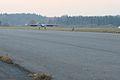 Dragoons conduct UAV training DVIDS488646.jpg