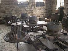 Draht – Wikipedia