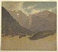 Drawing, Alpine Landscape (Bavaria or Switzerland), 1868 (CH 18194155).jpg
