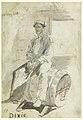 Drawing, Dixie, 1861 (CH 18173723).jpg
