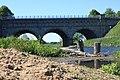 Dreibogenbrücke Landschaftschutzgebiet.jpg