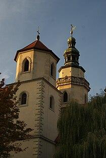 Dreieinigkeitskirche (Regensburg).JPG