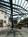 Dresden - Postplatz (7646578504).jpg