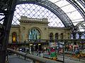 Dresden Hauptbahnhof (Dresden Central railway station) - geo-en.hlipp.de - 23157.jpg