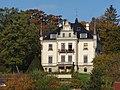 Dresden Loschwitz, Villa Rosenhof (100).jpg
