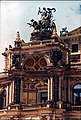 Dresden Semper Oper Theaterplatz.jpg