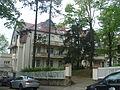 Dresden alpenstr1 1.jpg