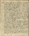 Dressel-Lebensbeschreibung-1773-1778-086.tif