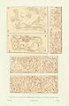 Drevnosti RG v2 ill100 - Ivan IV's ivory throne.jpg