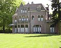 Driebergen-Rijsenburg - Villa Sterrebosch, Hogesteeg 2 RM509785.JPG