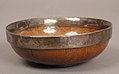 Drinking Bowl MET sf1991-411s2.jpg