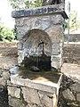 Drinking Fountain, Viale Stella Polare, Monte Compatri, Italia Jul 24, 2021 04-05-22 PM.jpeg