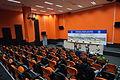 DrupalCamp Donetsk 2014 (14052735624).jpg