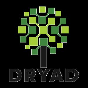 DryadLogo2019.png