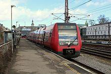 s tog valby københavn