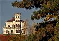 Dsc5763-vila, Zavičajni muzej Knjaževac.jpg