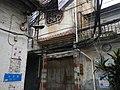 Duanzhou, Zhaoqing, Guangdong, China - panoramio (4).jpg