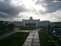Dublin.Airport.first.terminal.building.2011.jpg