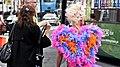 Dublin Gay Pride Parade 2011 - Before It Begins (5870593355).jpg