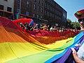 Dublin Pride Parade 2018 54.jpg