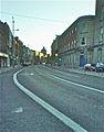 Dublin Street, 12.jpg