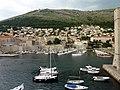 Dubrovnik (5821782779).jpg