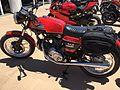 Ducati 750 (19625152709).jpg
