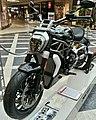 Ducati XDiavel S.jpg