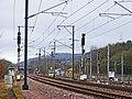 Dudelange, signal PK 1,8.jpg