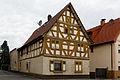 Dudenhofen Nieuwpoorter Strasse 70.jpg