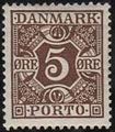 DueStampDenmark1922Michel11.jpg