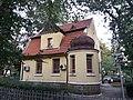 Duhtev's House, къщата на Духтев.jpg
