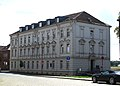 Duisburg 004.jpg
