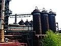 Duisburg Landschaftspark Duisburg-Nord 20.jpg