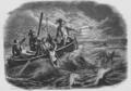 Dumas - Vingt ans après, 1846, figure page 0563.png