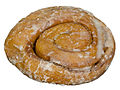 Dunkin-Donuts-Coffee-Roll.jpg