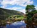 Dunloe - panoramio.jpg