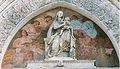 Duomo Porta Affreschi di Scillà.JPG