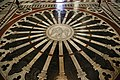 Duomo di Siena MG 0342 10.jpg