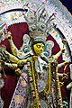Durga (33758805043).jpg