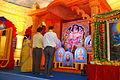 Durga Pooja in Bandra.JPG