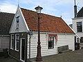 Durgerdammerdijk 97.JPG